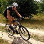 Kurierzy rowerowi, czyli najszybsze przesyłki w mieście