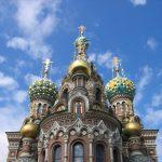 Kampania Amnesty International przeciwko temu, co się dzieje w Rosji