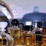 Perfumy na specjalną okazję