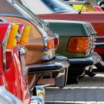 Wypożyczalnia samochodów we Wrocławiu