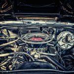 Filtr cząstek stałych – benzyna