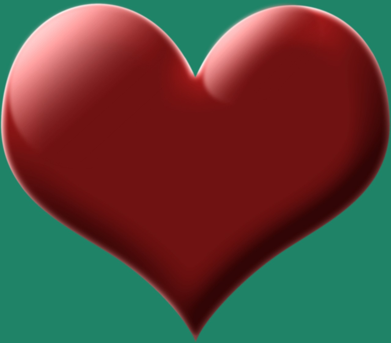 Angioplastyka serca
